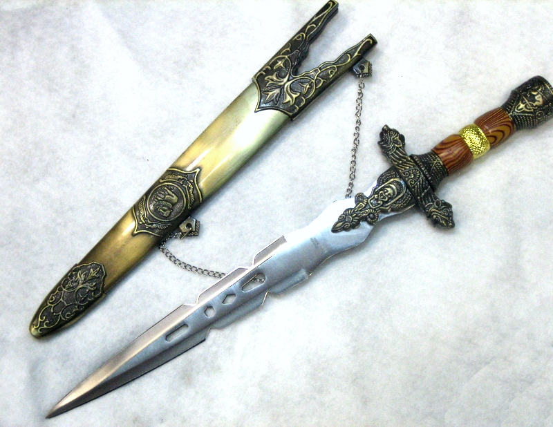 Armour Amp Weapons Greek Swords Amp Spears Alexander The
