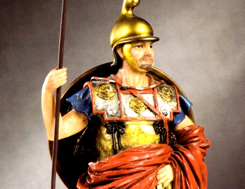the essential characteristics and qualities of greek heroes The characteristics of the greek hero when we think of the word hero, what comes to mind masked men in spandex, tights, and capes tortured loners with no one to love.