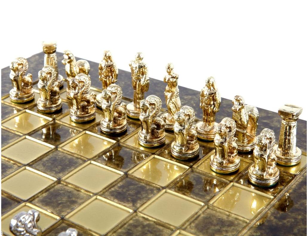 شطرنج فانتزی