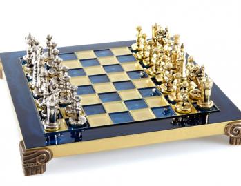 Spartan Chess set