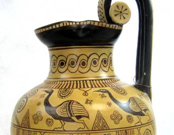https://www.hellenic-art.com/images/detailed/2/638c.jpg
